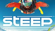 steep voti