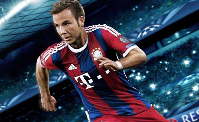 pes-2015-ps4-xbox-one-demo-trailer1111