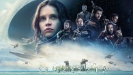 Recensione-Rogue-One-A-Star-Wars-Story-3