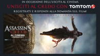 assassin-s-creed-tomtom
