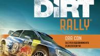 DiRT_Rally_PSVR_PS4_2D_ITA