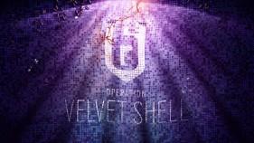 RB6_VelvetShell_KeyArt_Teaser_01.19.201_6pmCET