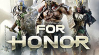 for honor recensione