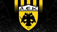 AEK fifa 18