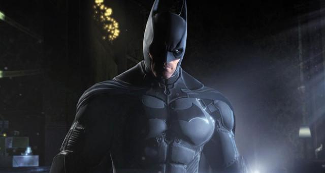 Batman1-1000x576