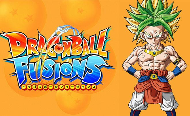 Dragon-Ball