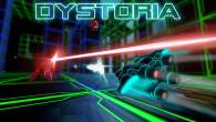 Dystoria_Box_Art