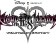 Kingdom_Hearts_HD_2