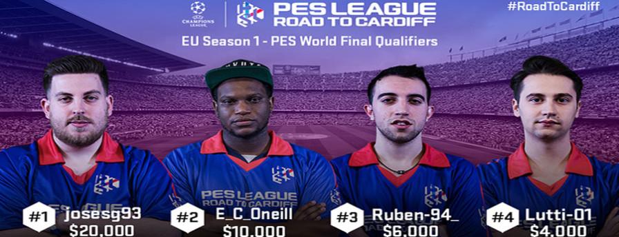 PES-League-EU-Season-1---PES-World-Final-Qualifiers