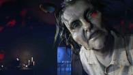 resident-evil-7-dlc-1