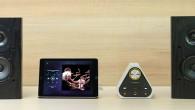Sound Blaster X7 Limited Edition Entertainment Bundle