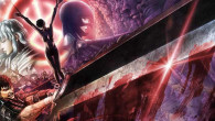 1487700789-berserk-and-the-band-of-the-hawk-720p