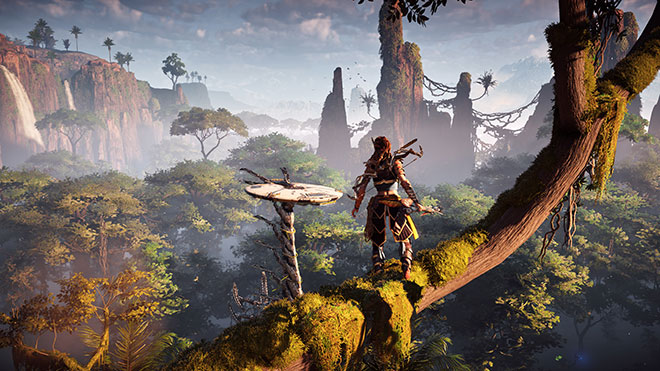 1489073680-3126129-horizonzerodawn-screens-septevent