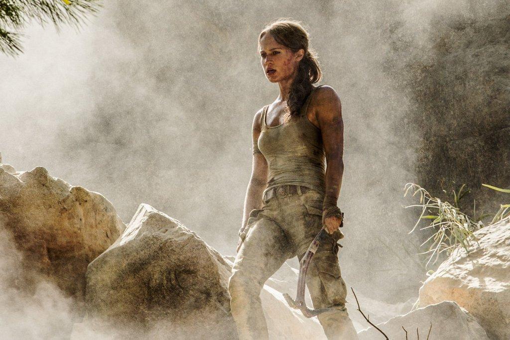 Alicia-Vikander-Tomb-Raider-Lara-Croft-Vanity-Fair