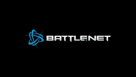Battle.net_