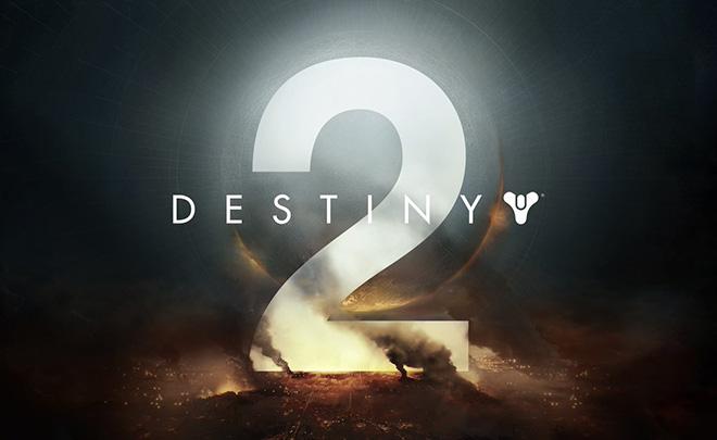 Destiny 2: informazioni su beta, espansioni e il futuro gameplay trailer