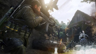 Call-of-Duty-Modern-Warfare-Remastered_Variety-Map-Pack_Creek
