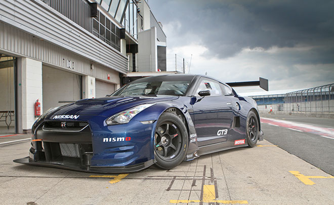 Gran Turismo Sport: un nuovo video gameplay a 1080p e 60fps