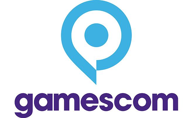 pes 2020 gamescom