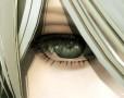 Nier-Automata-GameSoul-1-1280x720