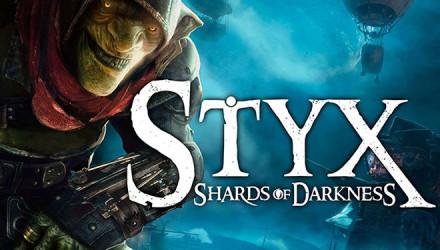 Styx-Shards-of-Darkness