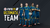 news-videogiochi-fifa-ultimate-team-business-800-milioni-dollari-annuali-148844615648