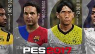 pes-2017-myclub-agente-iconic-moments-1603