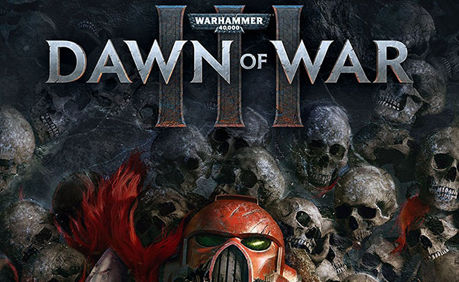 Warhammer 40000: Dawn of War II protagonista di due nuovi trailer