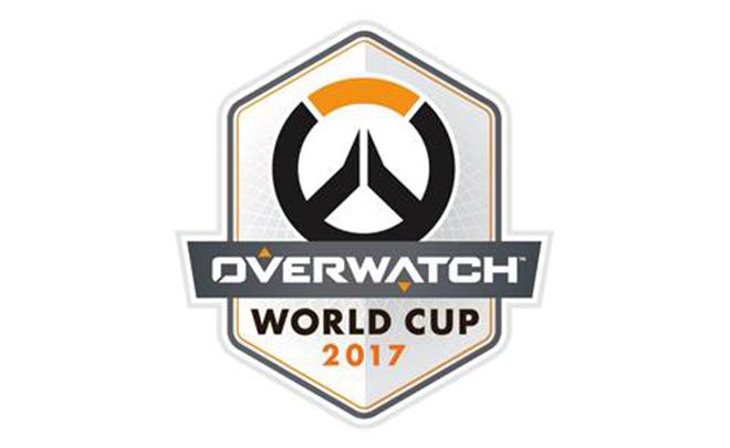 Overwatch - Blizzard proporrà altre tre mappe di Overwatch entro la fine dell'anno