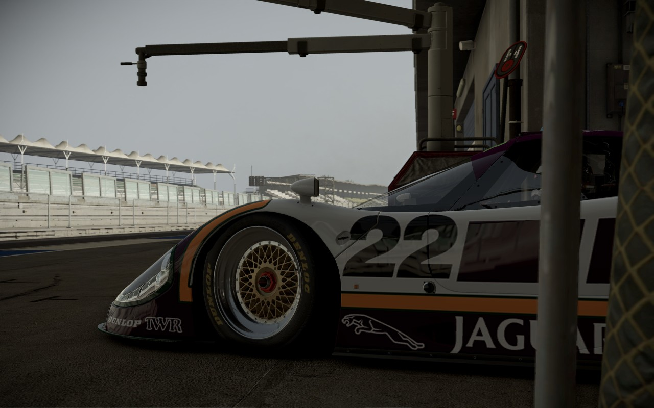 project-cars-2_pc-4490