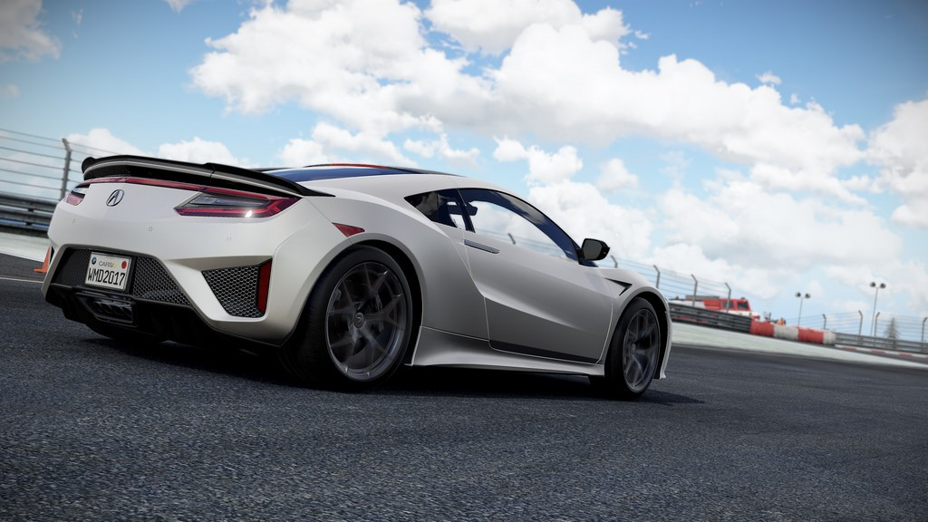 project-cars-2_pc-7106