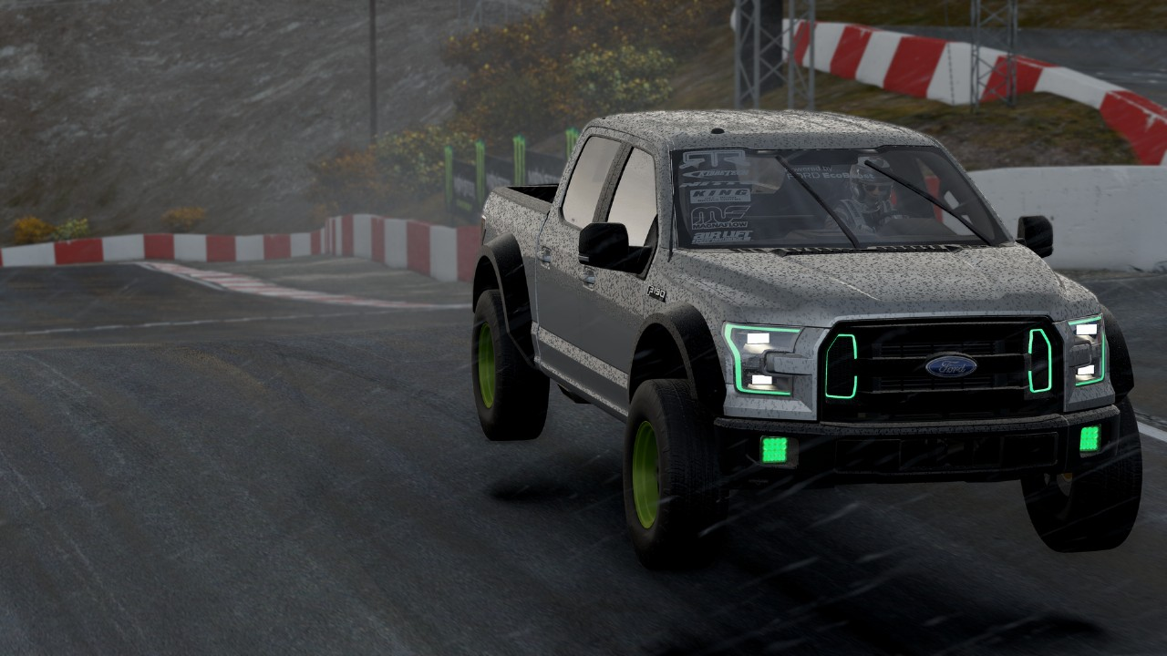 project-cars-2_pc-7694
