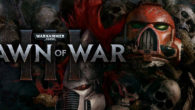 Warhammer 40000 Dawn of War III