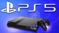 playstation-5-quando-uscira-e-come-sara_574899