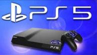 playstation-5-quando-uscira-e-come-sara_574899