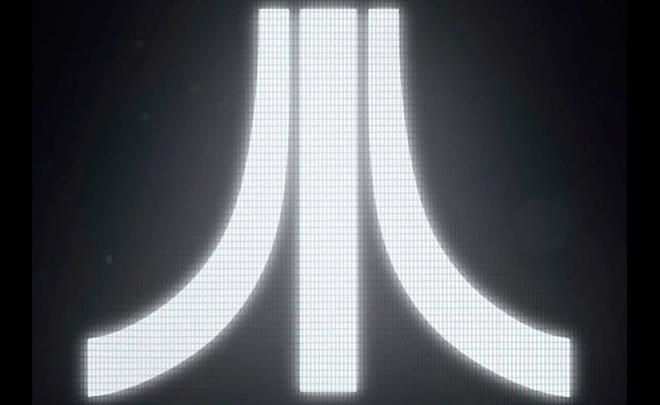 Atari sta per lanciare una nuova console? 43