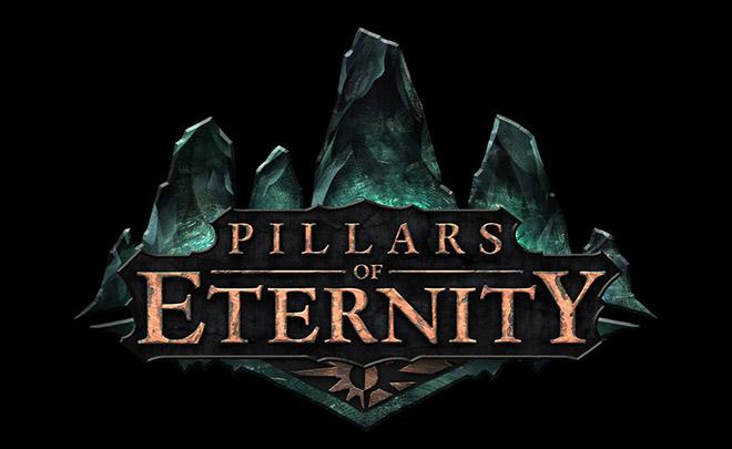 Pillars of Eternity: Complete Edition, dettagli e immagini