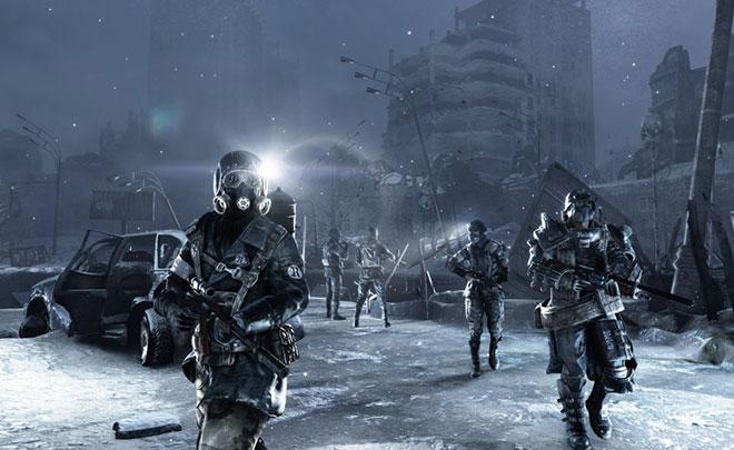 Le vendite hardware di Xbox One X non faranno guadagnare Microsoft