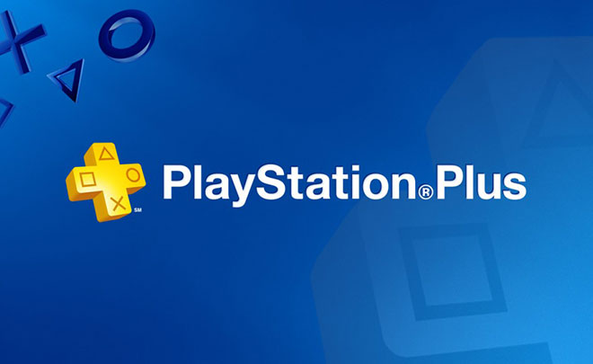 Partono oggi sul PlayStation Store gli sconti di Days of Play