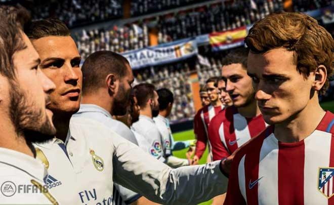 EA Play: Varie novità per Battlefield 1