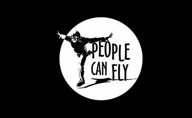 Square Enix e People Can Fly annunciano una nuova collaborazione