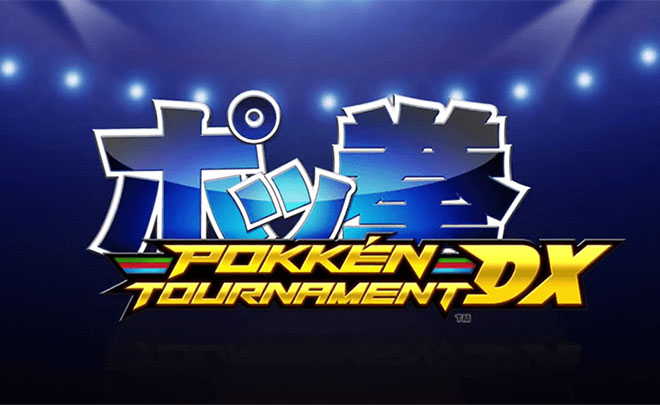Annunciati Pokémon Ultrasole e Ultraluna e POKKÉN TOURNAMENT DX