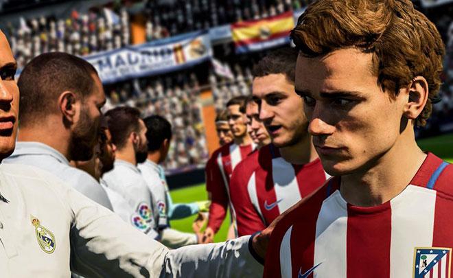 FIFA 18: la modalità Ultimate Team sarà svelata alla Gamscom di agosto