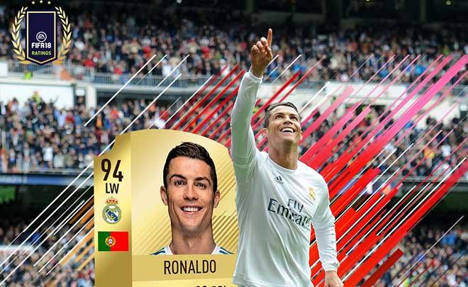 FIFA 18: da oggi sarà disponibile la demo per PS4 e Xbox One, ecco i contenuti