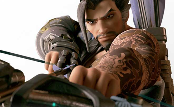 Overwatch: torna il free weekend