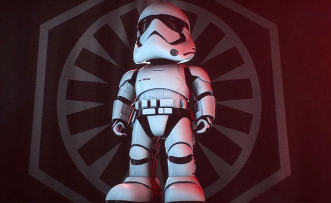 Star Wars Battlefront II - Rimosse (temporaneamente) le microtransazioni