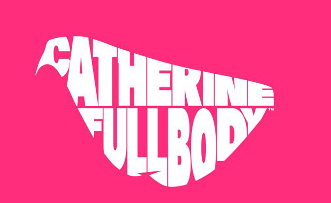 Catherine Full Body Recensione