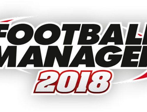 PES 2018, Soul Calibur VI, MediEvil Remastered e Vinci Football Manager 2018!