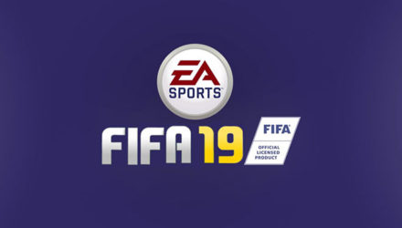 Fifa 19 patch 1.05