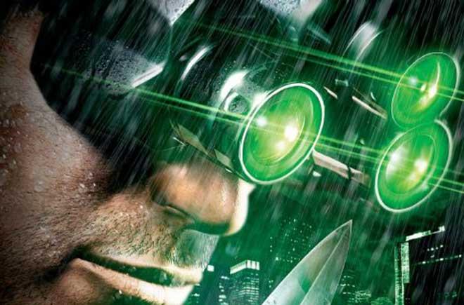 Rumor: Ubisoft prepara un nuovo episodio di Splinter Cell in uscita quest'anno